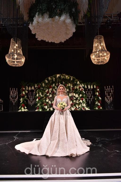 Heva Bridal