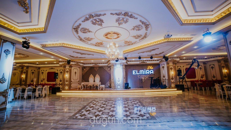 Elmira Plus