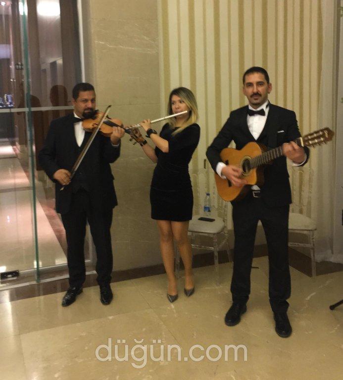 Beyoğlu Müzik