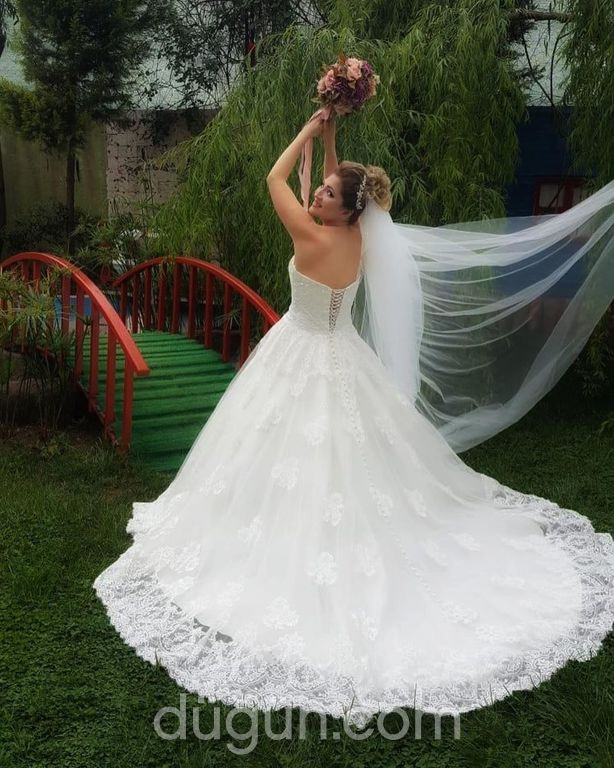 Zehra'yla Moda