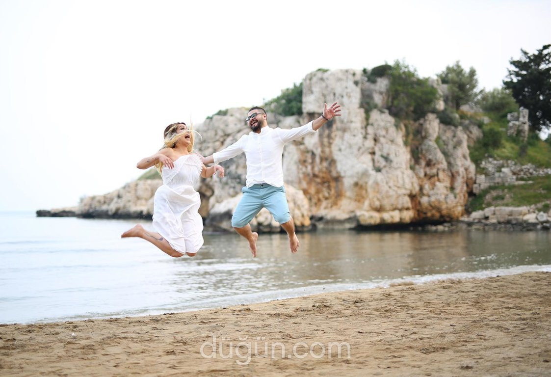 Yavuz Şanaldı Photography
