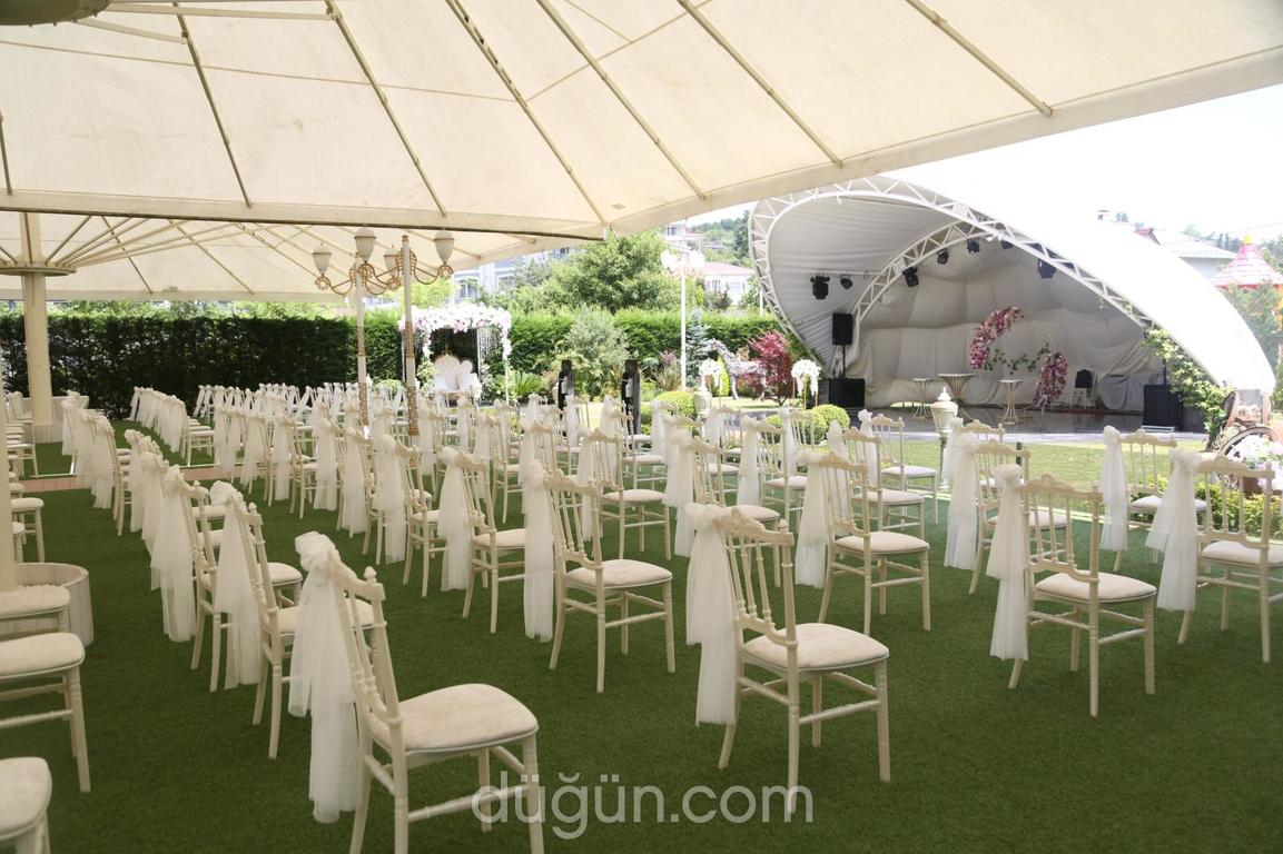 Cess Wedding