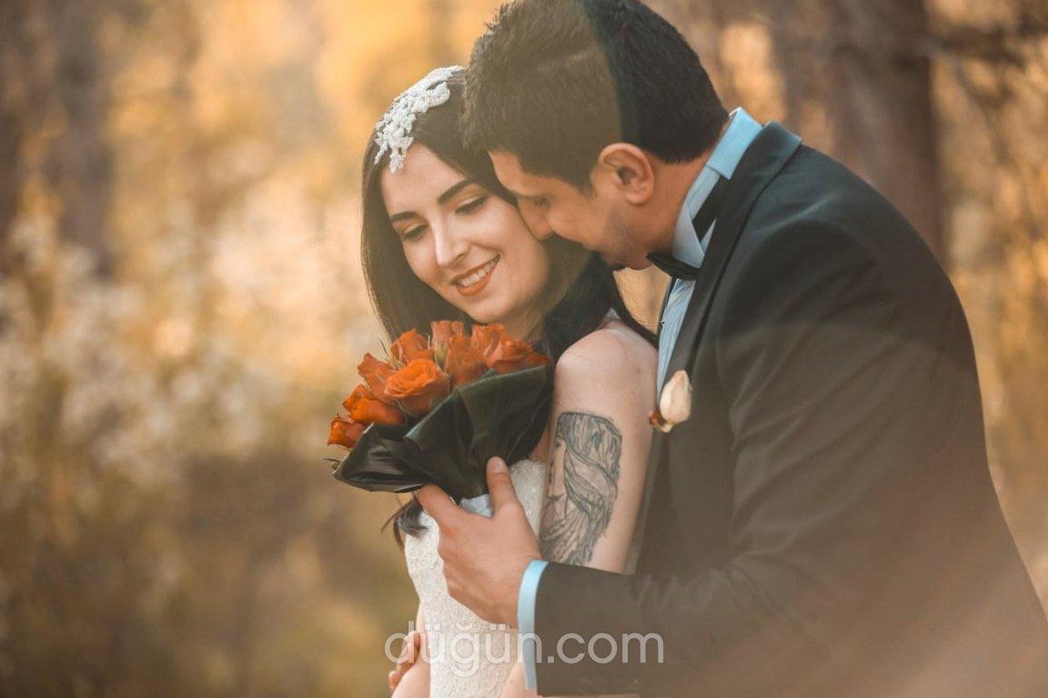 Mustafa Bayram Photography