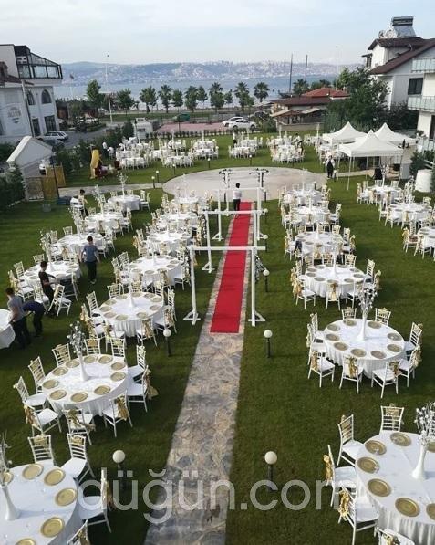 Tetri Şavi Kır Düğünü