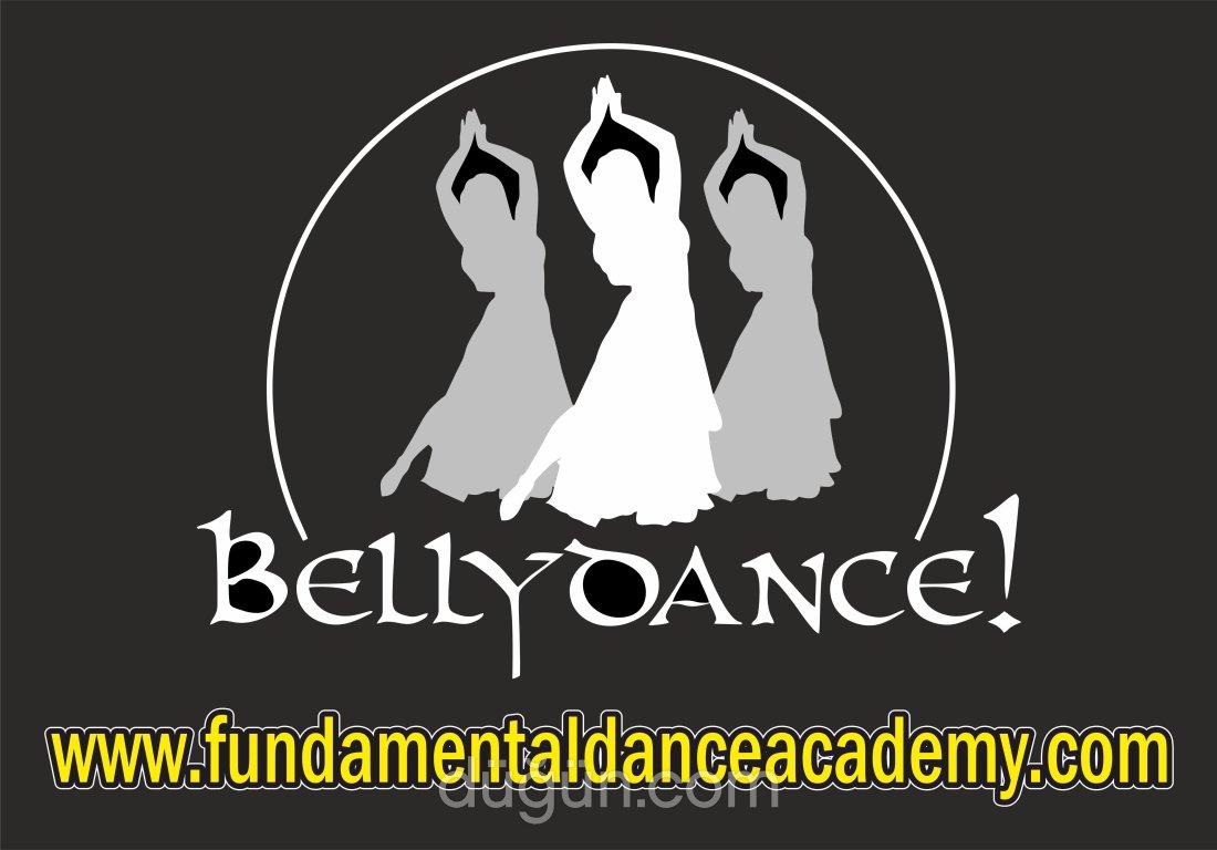 Fundamental Dans