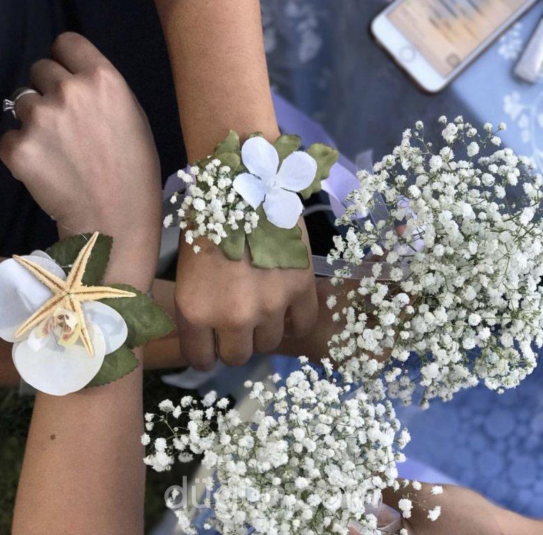 Çiçekcim