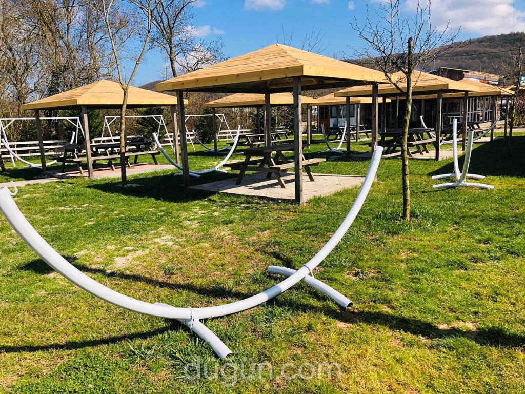 Miran Park