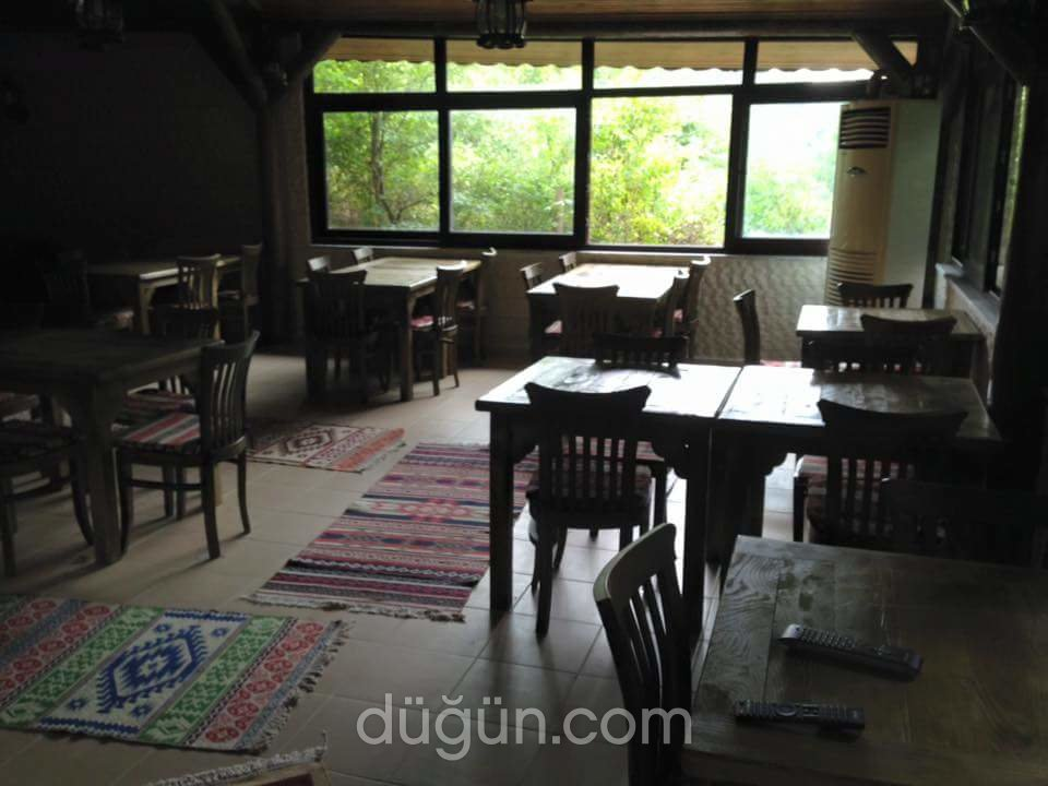 Erbay Restaurant