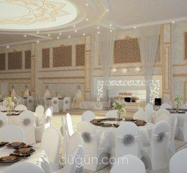 Poyraz Balo Ve Düğün Salonları