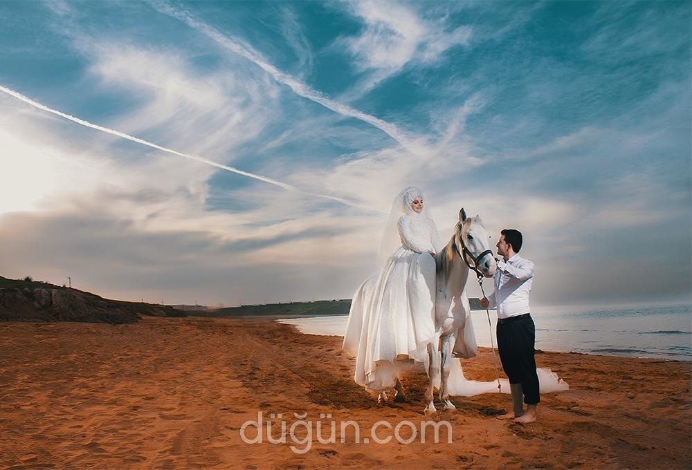 Ahmet Turan Photography