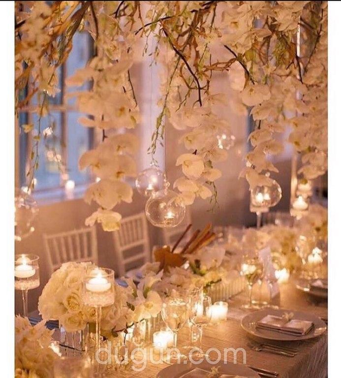 Weddingland