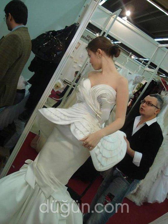 Aydın Göynü Haute Couture