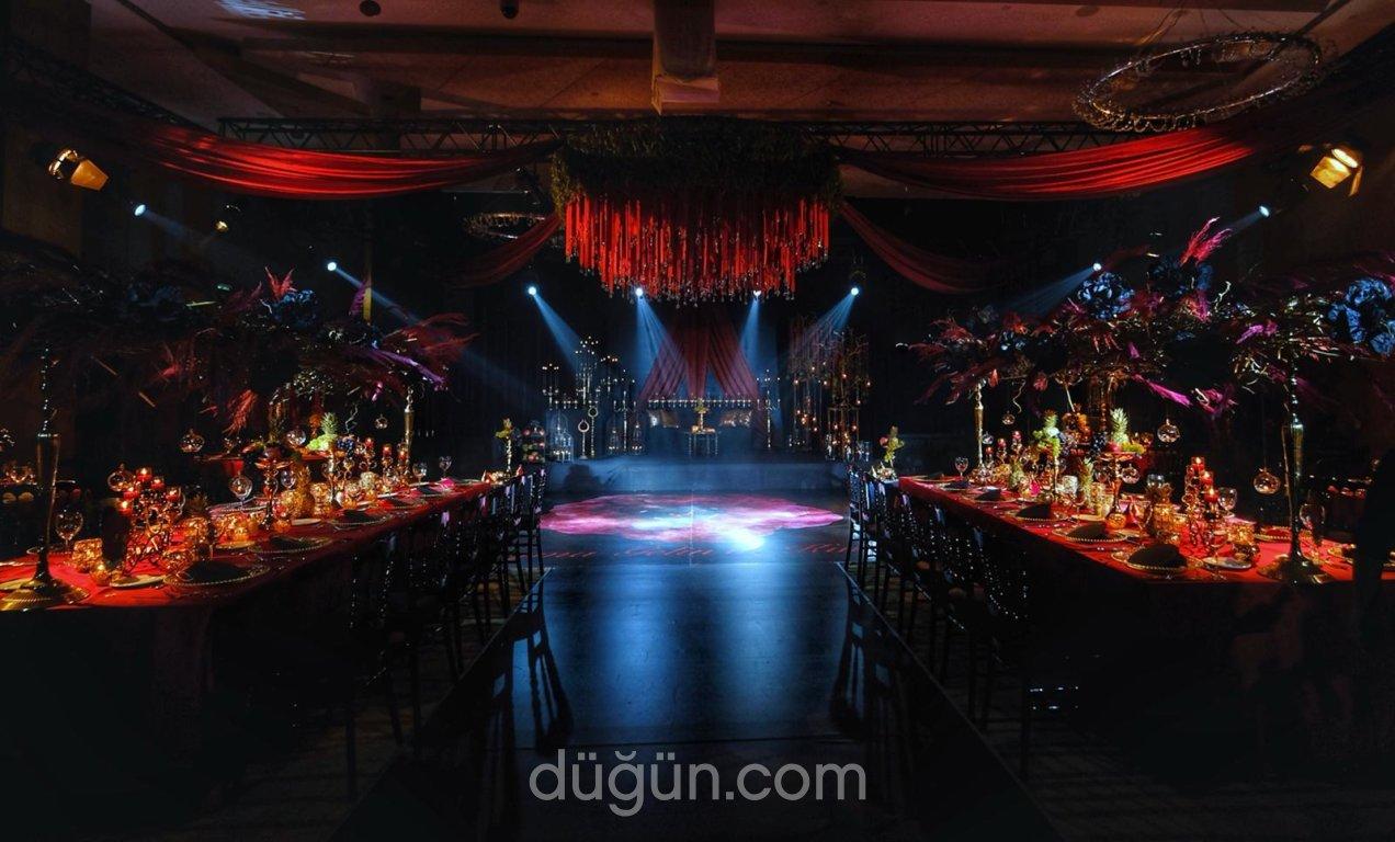 Radisson Blu Hotel İstanbul Asia