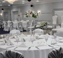 Düğün.com Çiftlerine Özel 2019 Erken Rezervasyonlarına %15 İndirim!
