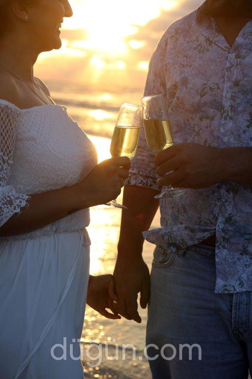 Düğün Hikayem Fotoğraf ve Video