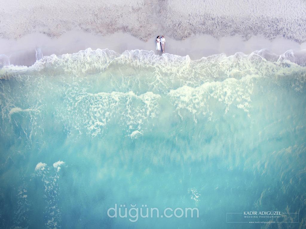 Kadir Adıgüzel Photography