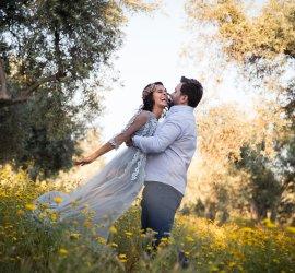Bodrum'da Fotoğrafçı Düğün, Nişan, Doğum