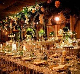 Düğün.com Çiftlerine Özel l%10 İndirim Sizleri Bekliyor!