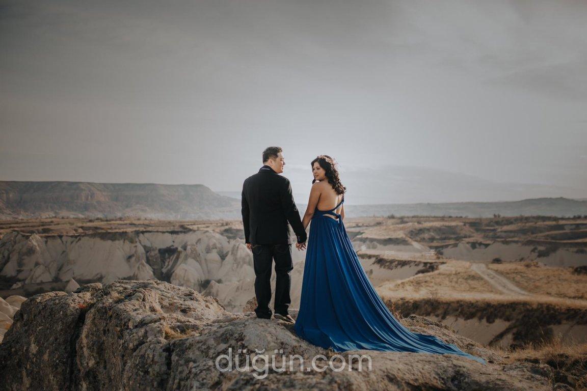 VP Wedding