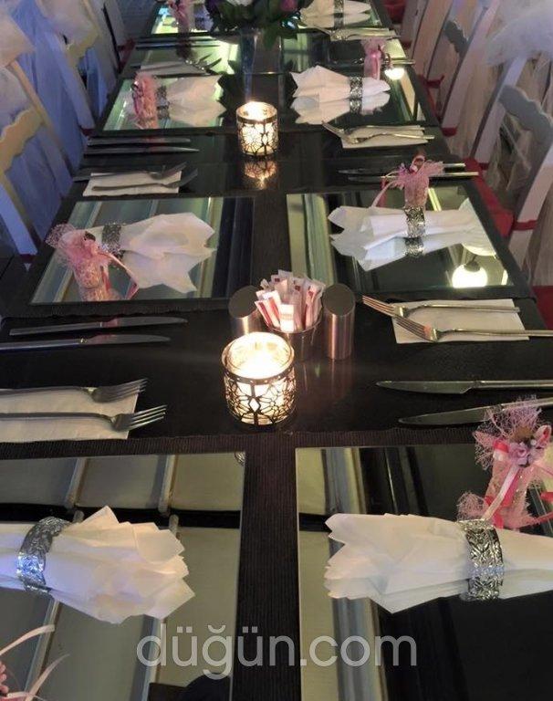 Limma Brasserie ve Restaurant