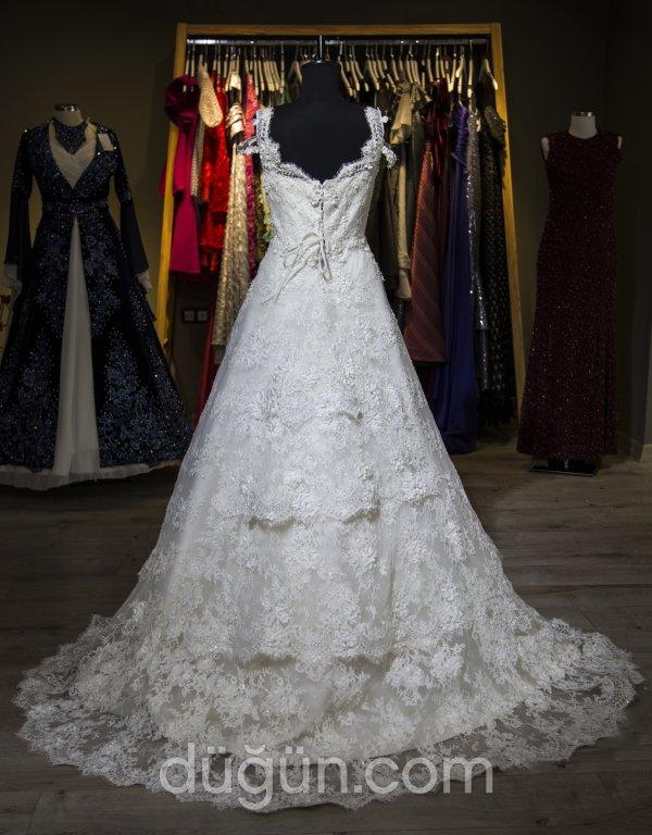 Zeynep Şahin Styling Fashion House
