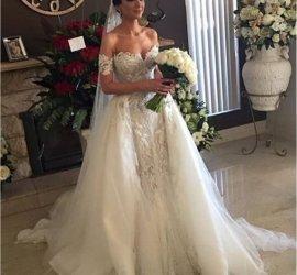 Düğün.com Çiftlerine Özel Aralık Ayına Özel %33 İndirim!