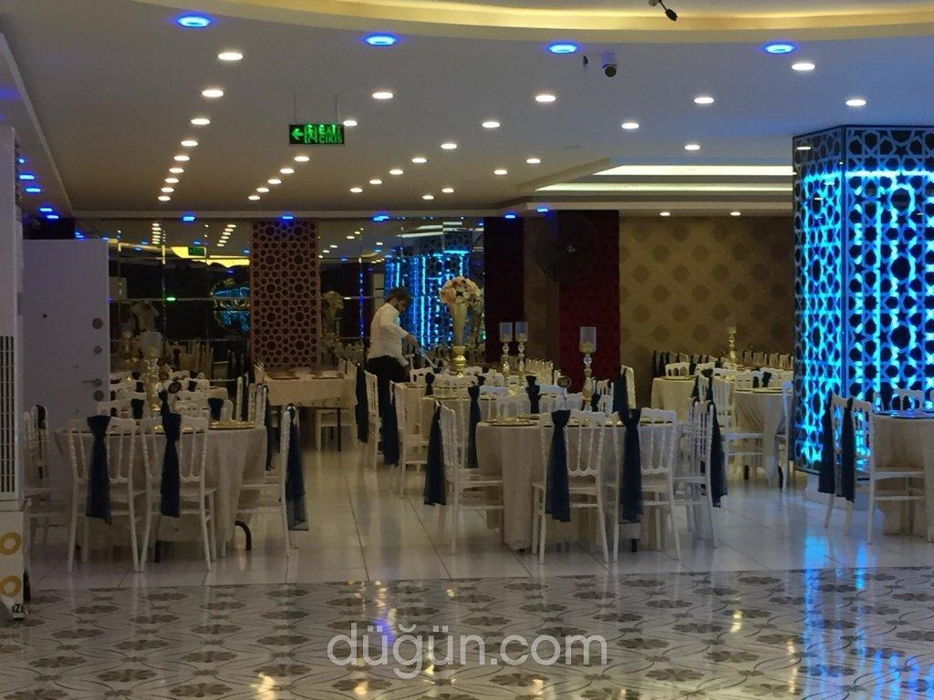 Salon 1001 Davet ve Balo Salonları