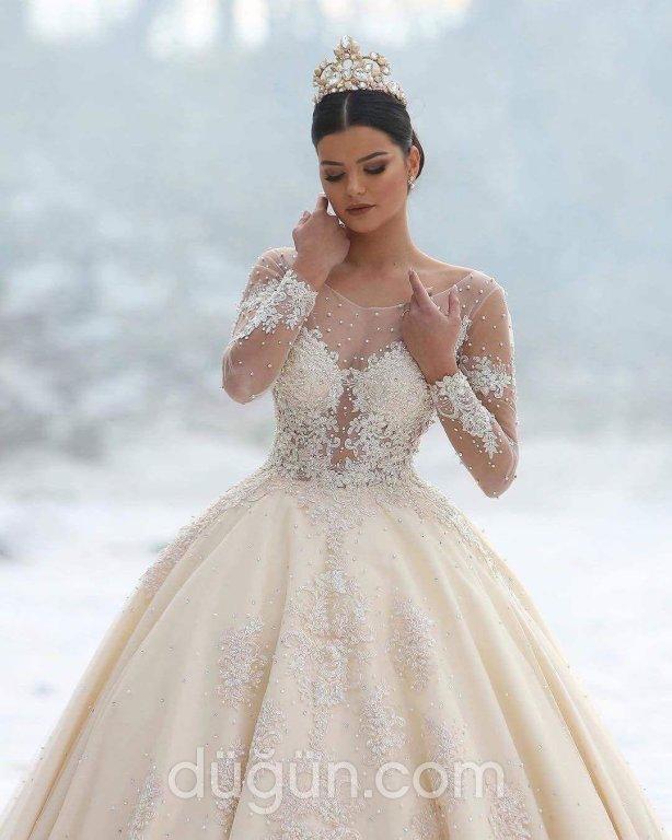 Ca&Ze Bride