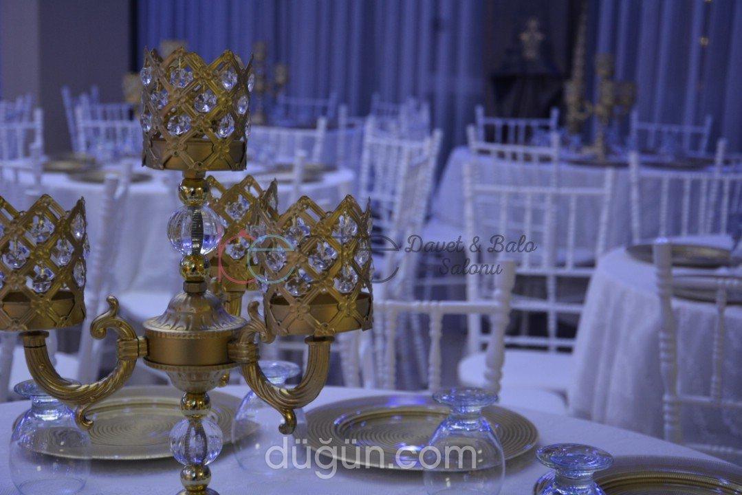 Beste Düğün Davet
