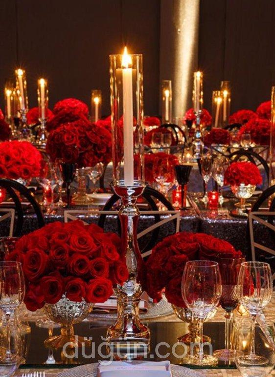 MGvV Wedding & Event Company