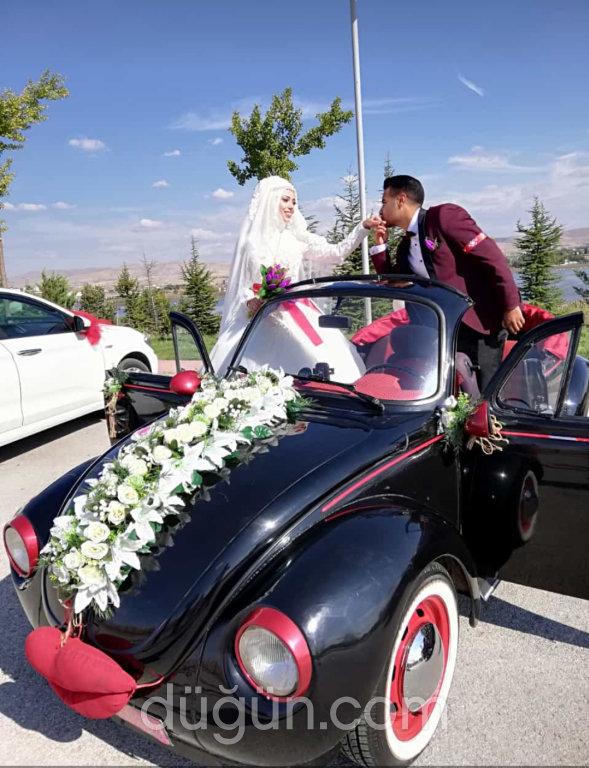 Ankara Vosvos