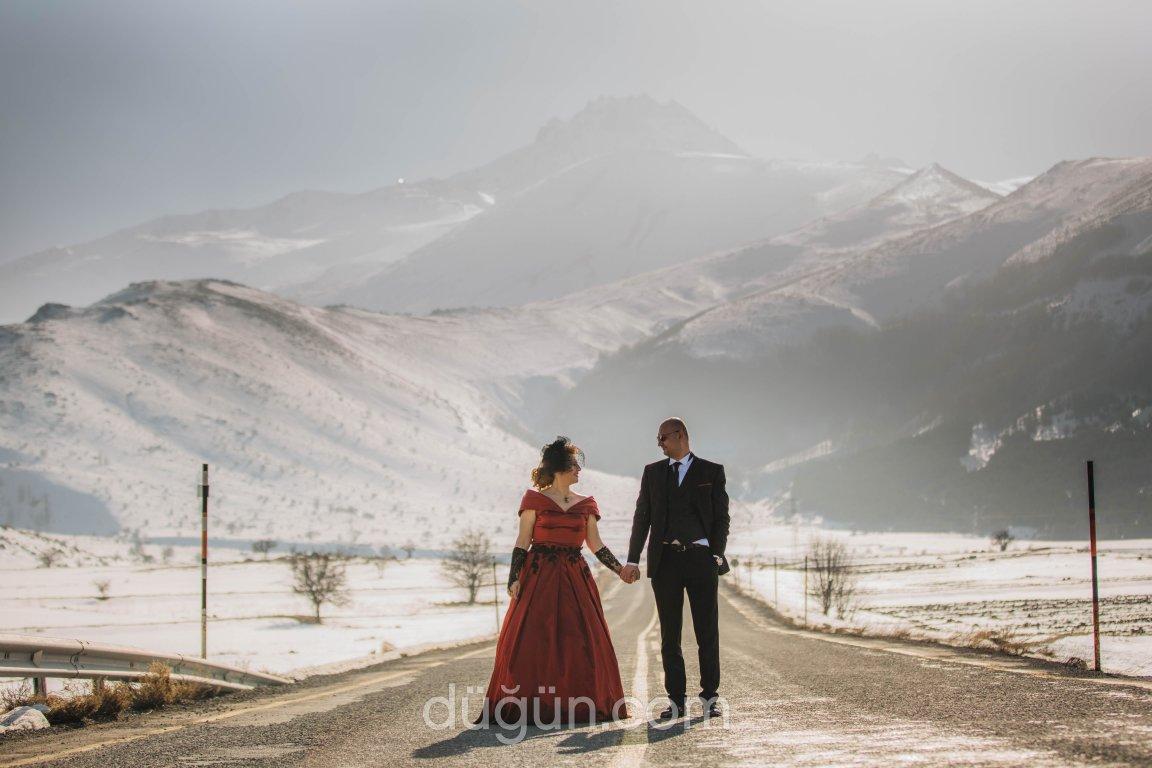 Merve Avcı Photography
