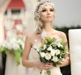 Düğün.com Çiftlerimize Özel Aralık Sonuna Kadar %30 İndirim!