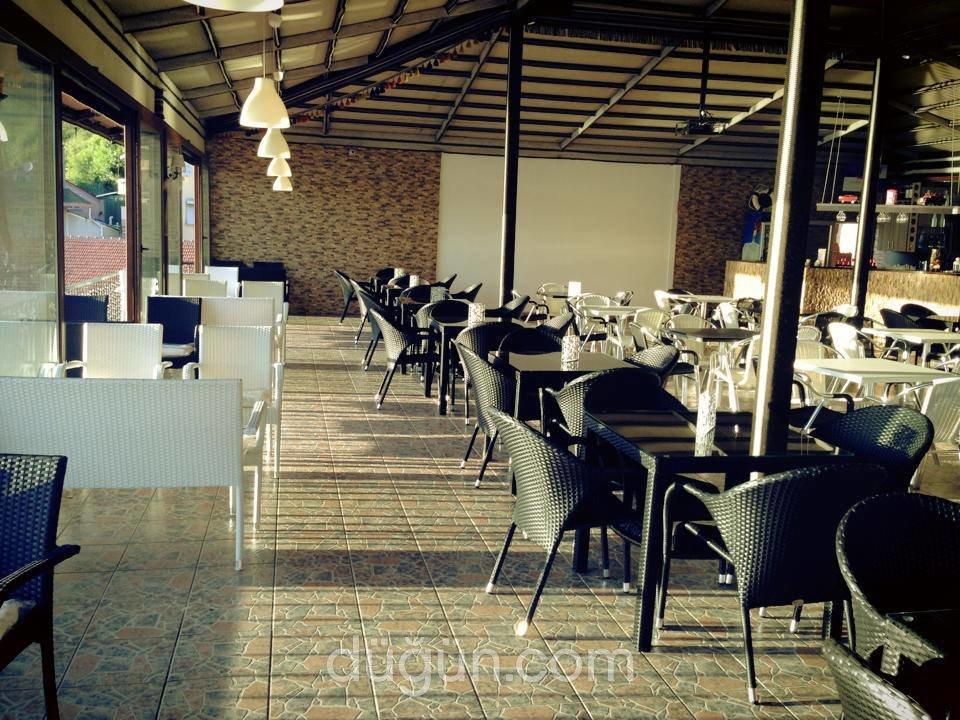 Mehtap Restaurant