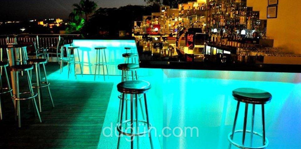 VG Resort & Spa