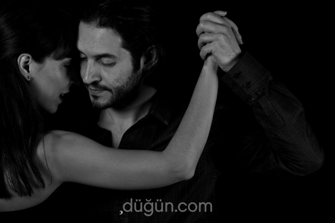 Tango Eskişehir Dans Stüdyosu