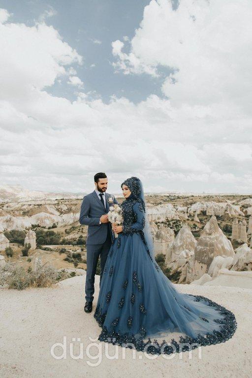 Mavi Kaşif Fotoğrafçılık