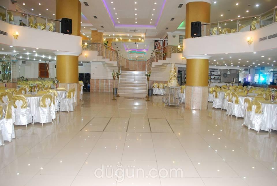 Güvenç Düğün Salonu