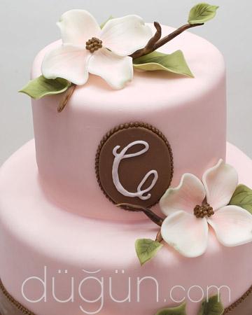 Betül Yılmaz Cake & Pastry