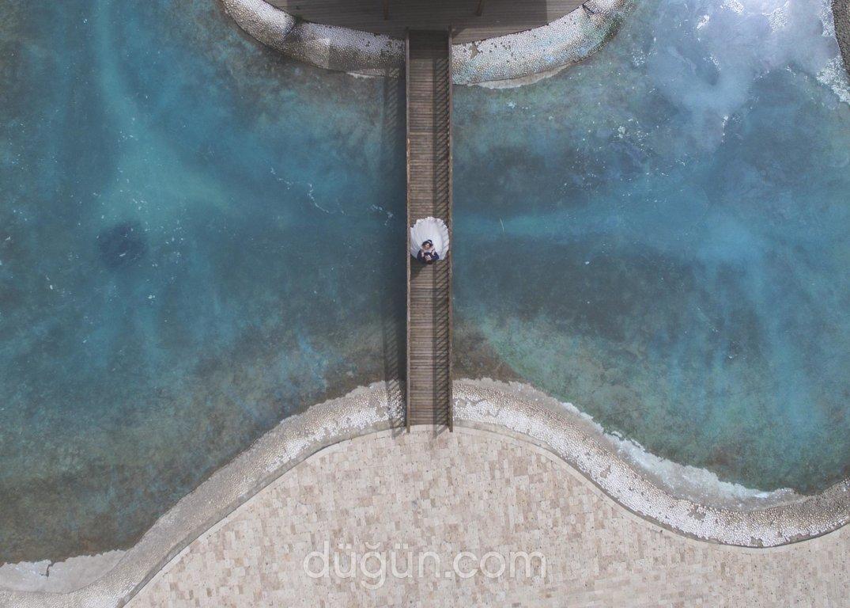 Denizli Fotoğraf Atölyesi