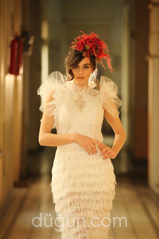 Çağrı Şengül & Serdar Yüzer Couture
