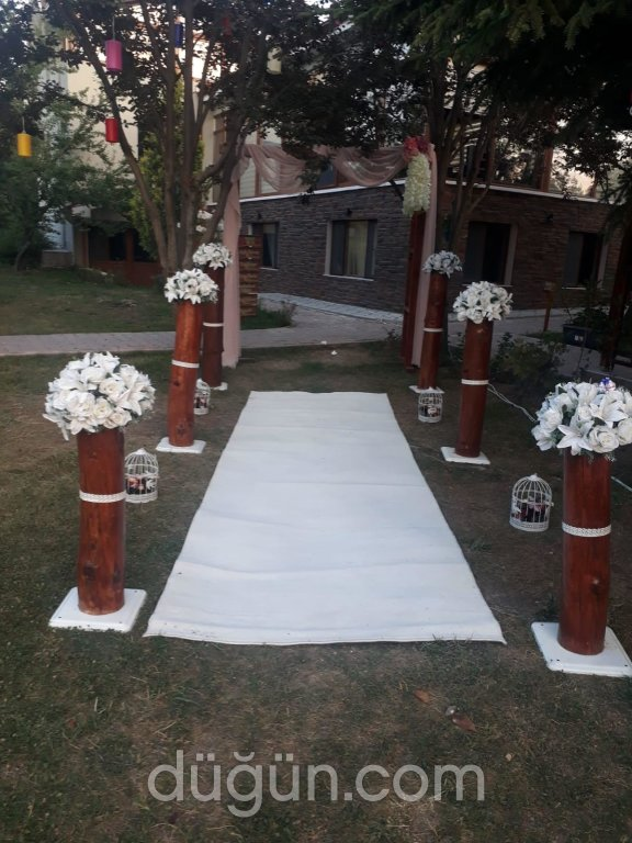 Ayka Grup Düğün Organizasyon
