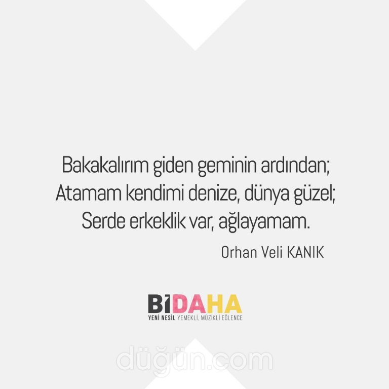 Bidaha