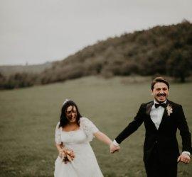 Düğün.com Çiftlerine Özel Düğün Çekimi, Love Story %42 İndirimli!