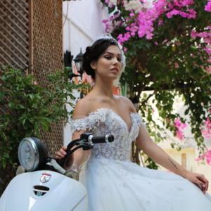 Düğün.com'dan Gelen Müşterilerimize Özel %20 İndirim Fırsatı!