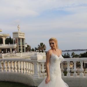 Düğün.com'dan Gelen Müşterilerimize %10 İndirim Fırsatı!
