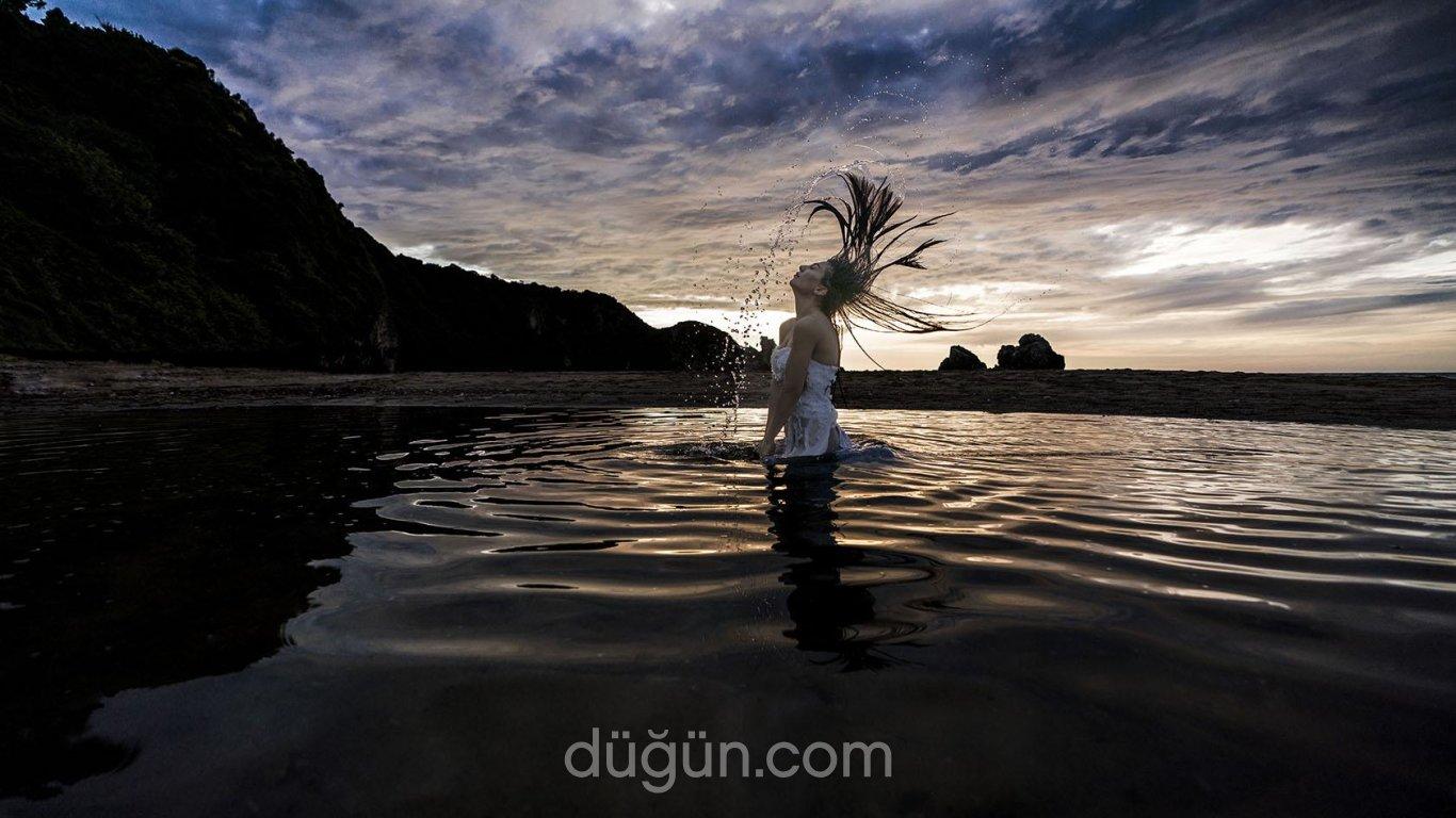 Kuzey Dijital Fotoğrafçılık