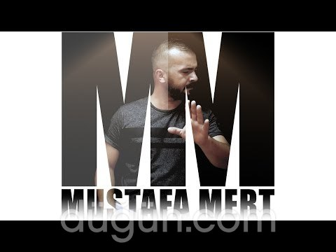 Mustafa Mert Orkestrası