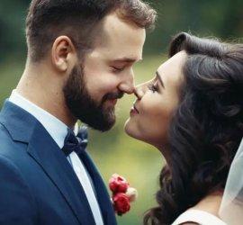 Düğün.com Çiftlerine Özel 30x80 Albüm %20 İndirimli!