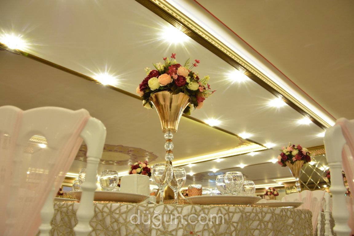 Bella Star BaloDavet Pendik Salon Orient